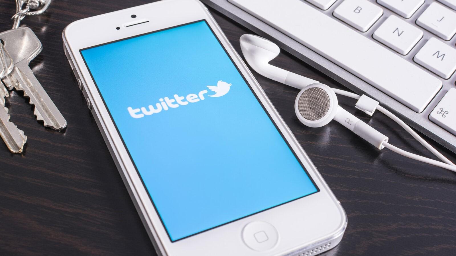 20140226 twitter iphone - Как сделать ссылку с картинки на аккаунт Твиттера