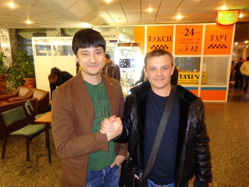 Azamat-Uhanov