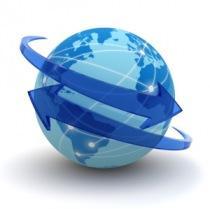Управление в WordPress. Сайт или блог?