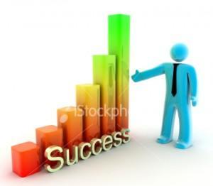 С чего начать и как добиться успеха.