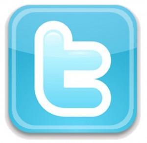 Простой плагин для Твиттера