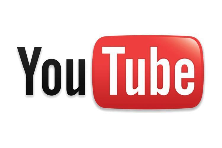 youtube - Как разместить видео на платформе WordPress