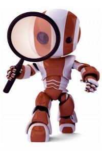 Файл robots.txt для WordPress.