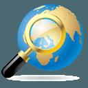 Карта сайта для удобной навигации. WordPress