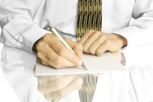 Как писать статьи, советы новичкам.