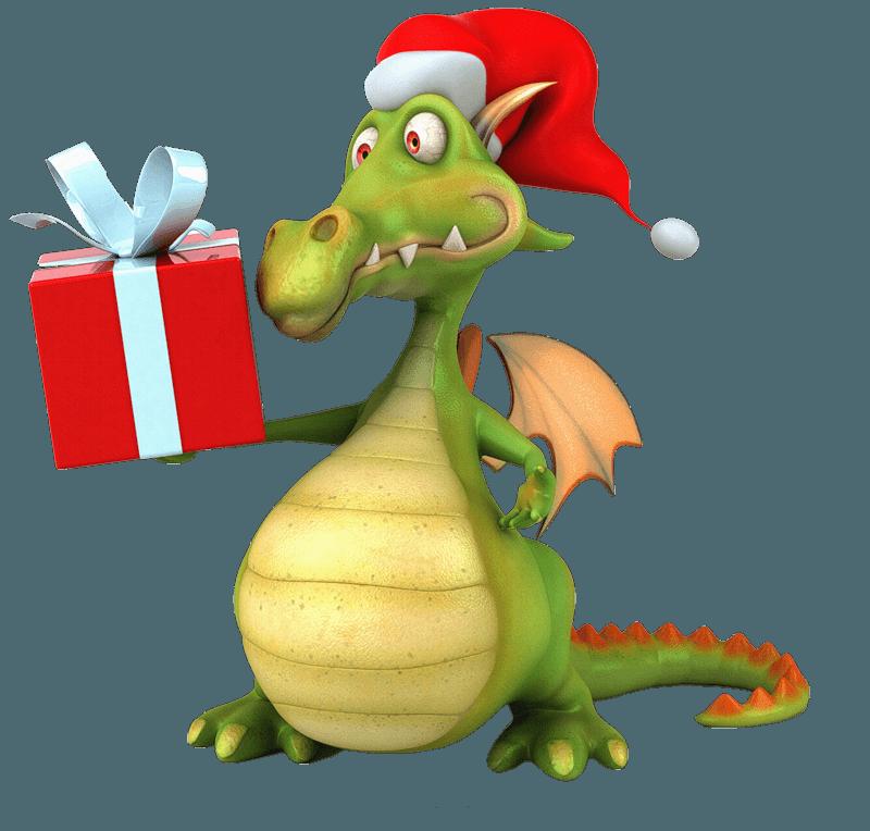 Новогоднее поздравление красиво и коротко
