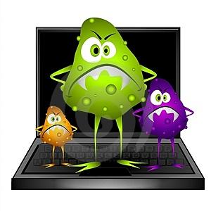 Проверить сайт на вирусы онлайн.