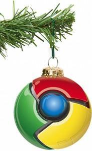 Какой интернет браузер лучше?