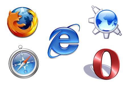Какой интернет браузер лучше