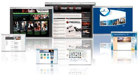 Как оптимизировать картинку на WordPress