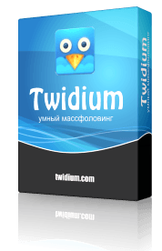 twidium_box