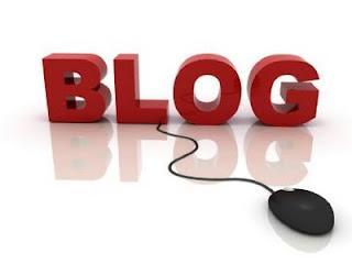 зачем делать свой блог