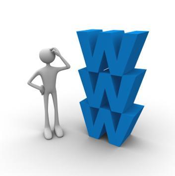 С чего начать делать сайт