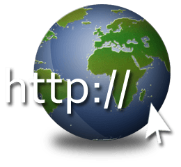 Зачем делать сайт