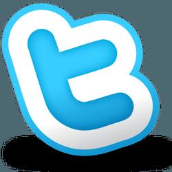 твитер регистрация