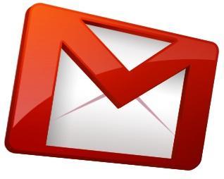 Как создать почтовый ящик gmail