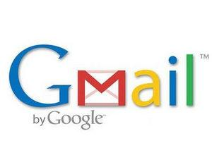 Как создать почтовый ящик google