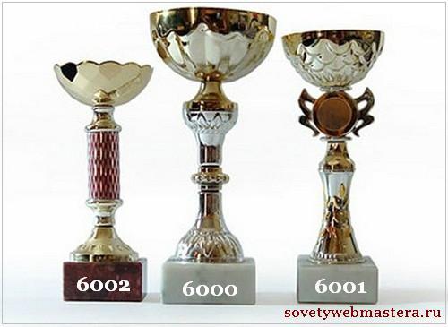 Конкурс 6000-й комментатор завершен, победители определены.