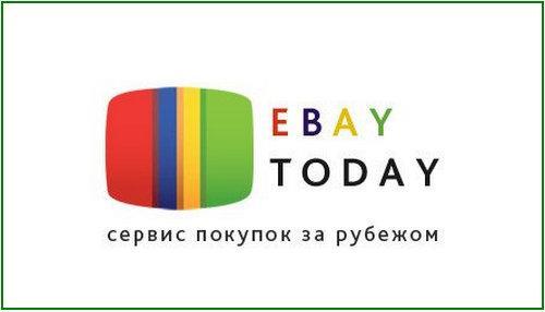 EbayToday на русском