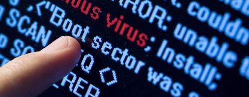 Тысячи людей останутся без интернета 9 июля