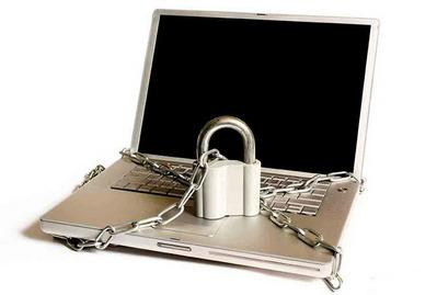 Безопасность в интернете