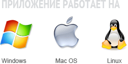 win_mac_linux