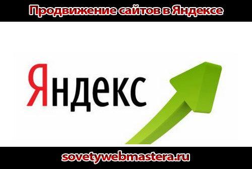 kak-prodvinut-sajt-v-yandekse