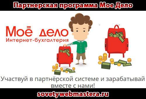 2014-12-21_160922