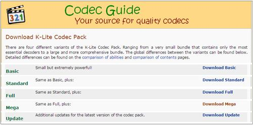 K-Lite-Codec-Pack1