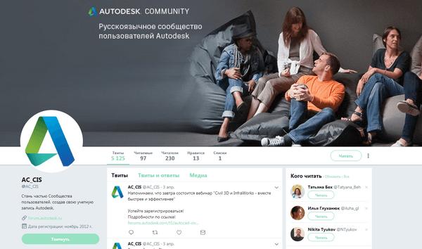 12 реально работающих советов по продвижению бренда в Твиттере
