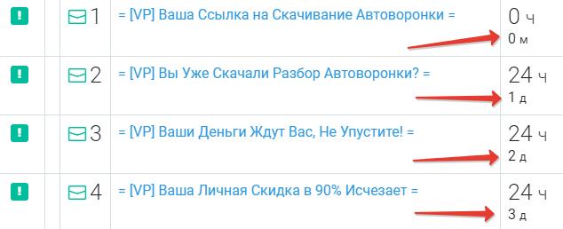 2018 09 04 21 27 23 - Автоматическая серия писем