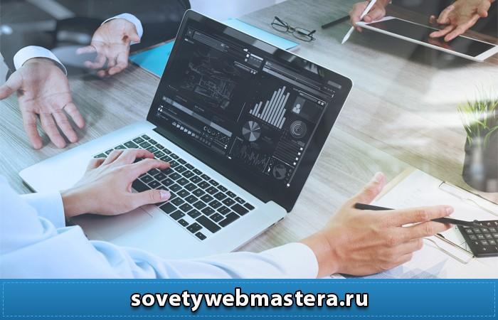 partnerskie programi 1 - Переходы по партнерским ссылкам из статей
