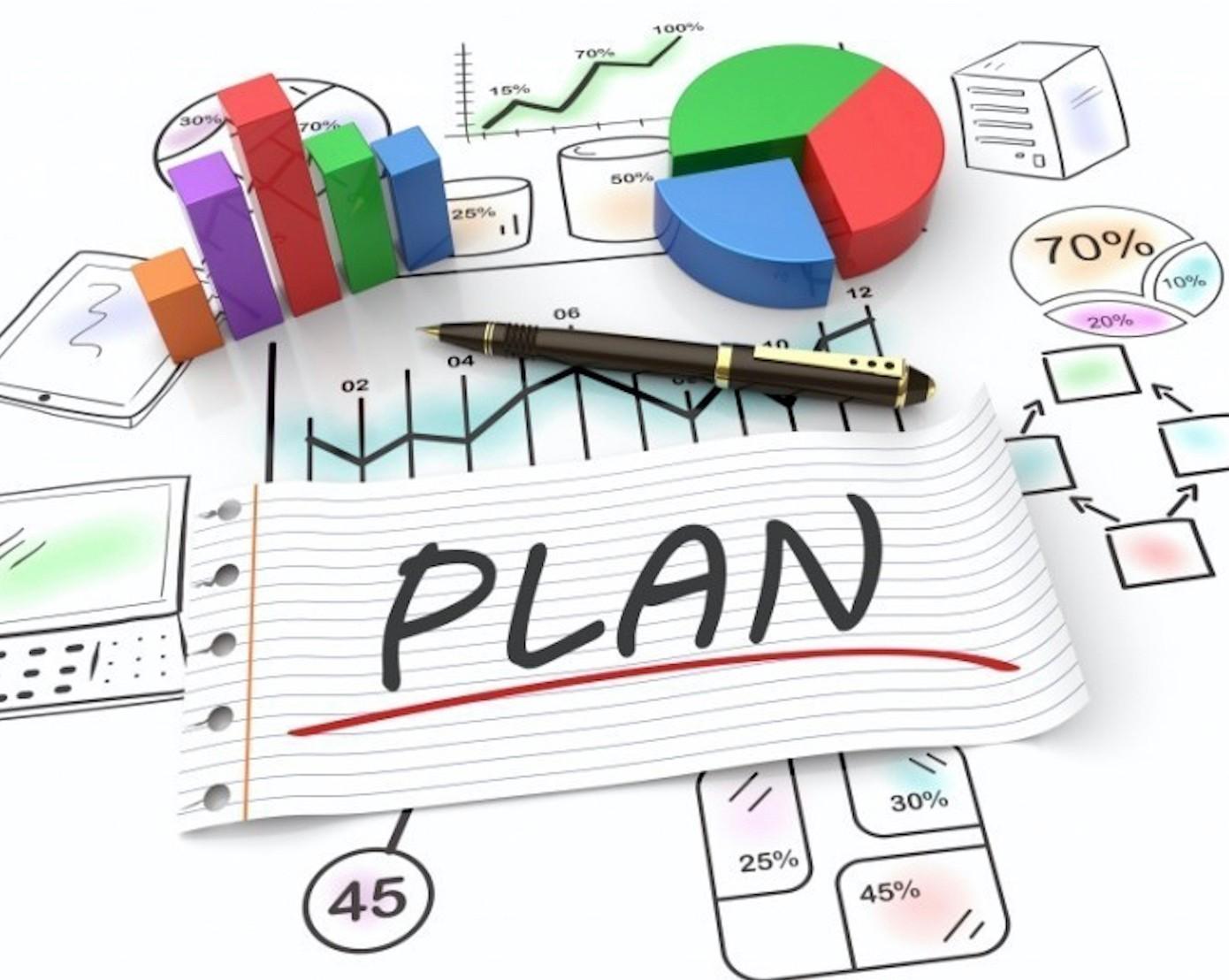 2019 08 07 22 26 59 - Как мотивировать партнеров и повысить эффективность партнерской программы