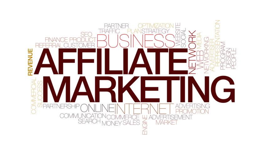 affiliate marketing 1 - Как мотивировать партнеров и повысить эффективность партнерской программы