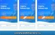 mobilnaya versiya 110x70 - Как посмотреть мобильную версию сайта на разных устройствах
