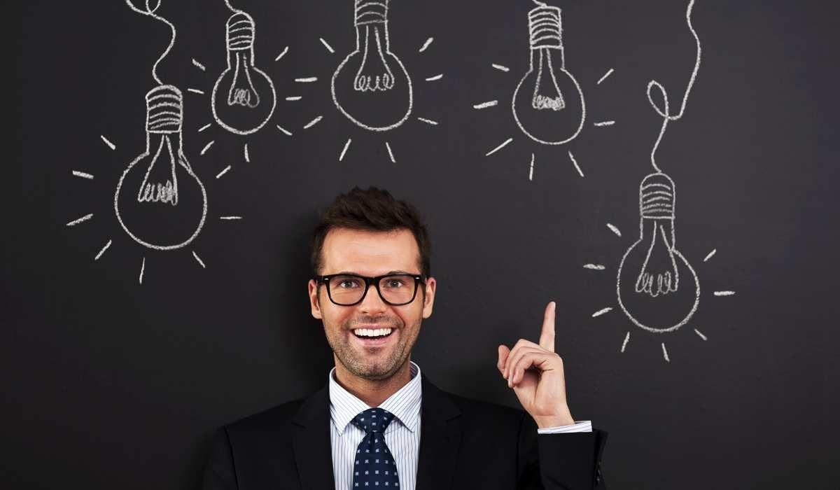 idia - Партнерский маркетинг - что это такое и как начать зарабатывать