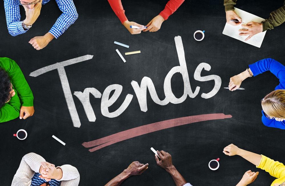 tendenziya - Партнерский маркетинг - что это такое и как начать зарабатывать