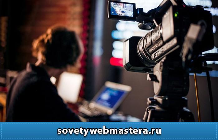 webinar - Автовебинар - хорошо или плохо