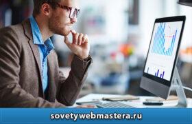 partner 280x180 - Как увеличить партнерские продажи