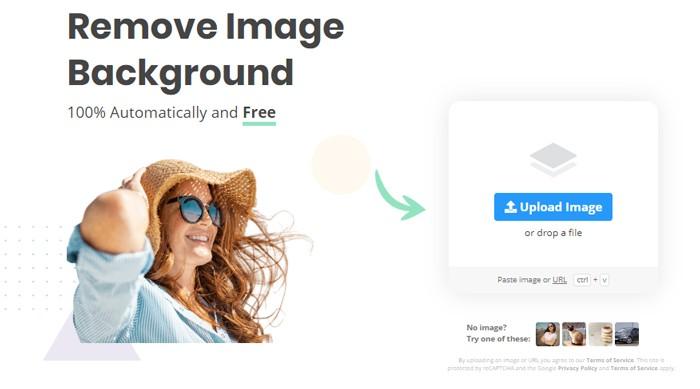 remove bg 3 - Как убрать фон с картинки. Сервис Remove Background.