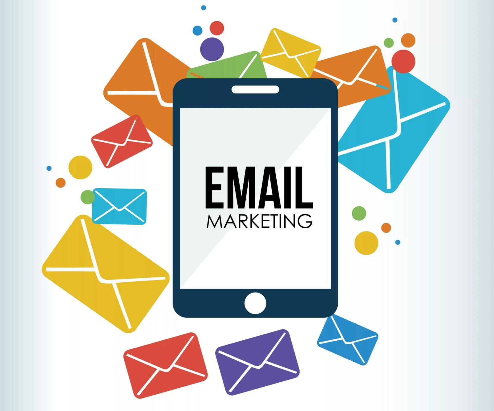 email pisma - Почему подписчики не читают письма