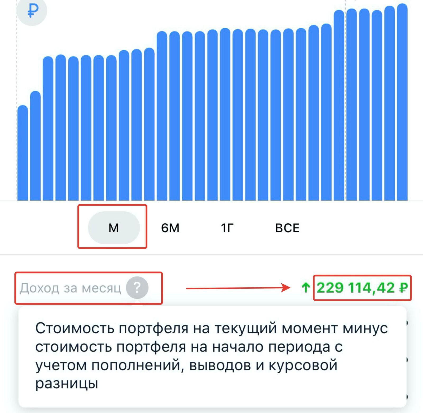 2020 08 05 12 02 46 - Отчет за июль 2020 или финансовый стриптиз
