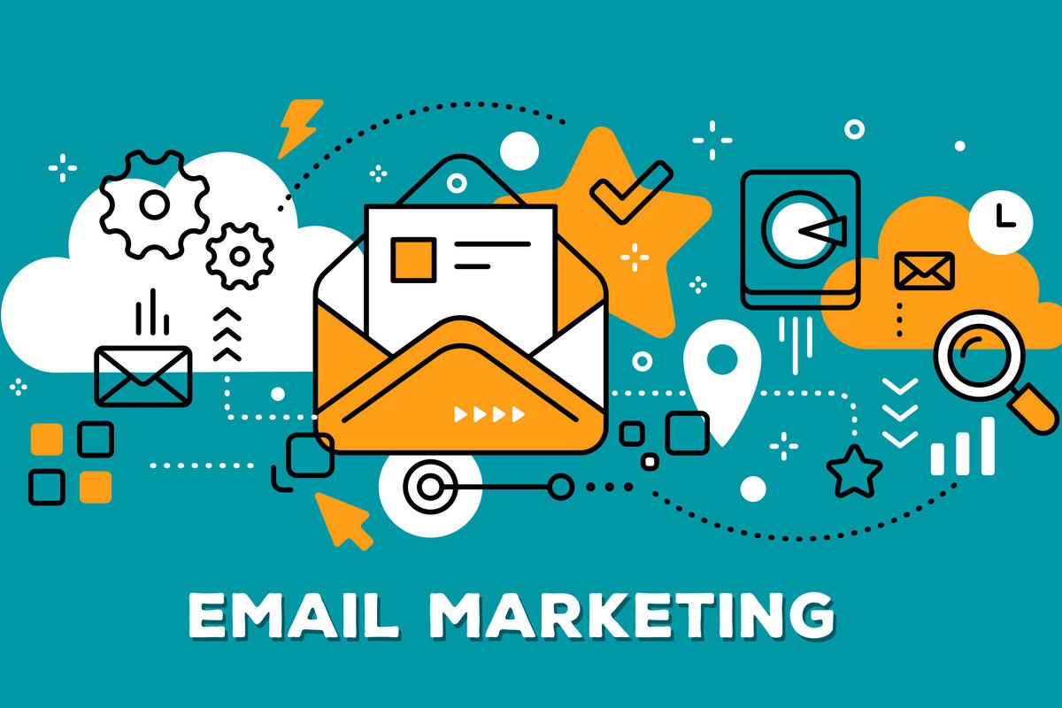 email marketing - В чем заключается секрет E-mail Маркетинга