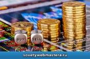 finans 175x115 - Отчет за июль 2020 или финансовый стриптиз